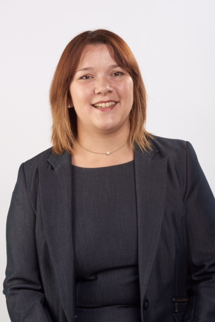 Katherine Cereghino - Brethertons solicitors