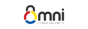 Omni Cyber Security